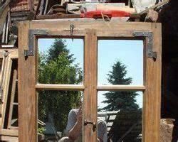 Spiegel Sichtschutzfolie Fenster : materialpool ~ Articles-book.com Haus und Dekorationen