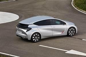 Calculer L Argus D Une Voiture : cote argus auto gratuit achat vente voiture occasion autos post ~ Gottalentnigeria.com Avis de Voitures