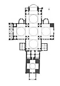 church floor plans free file plan eglise front perigueux png