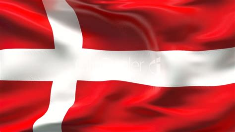 Download denmark flag images and photos. Flag Denmark | printable flags