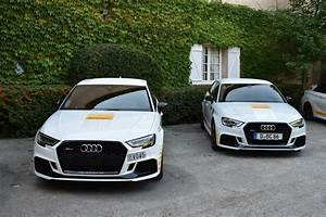 Audi Rs3 Photos  Pictures  Pics   Wallpapers