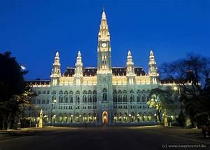 Städtereisen Nach Wien : st dtereise wien ~ Yasmunasinghe.com Haus und Dekorationen