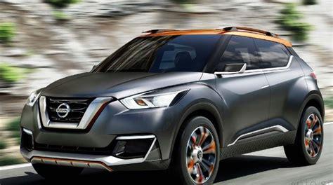 Nissan Juke 2020 Interior by 2020 Nissan Juke Release Date Price Colors Interior
