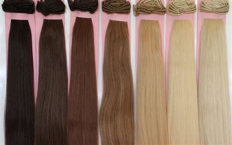 hair extensions hair extensions extensions by erica