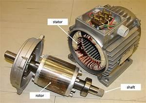 Motor Maze  U00b2 - Rotor