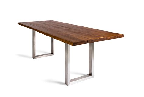 'Heritage' Dining Table