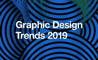 Trends Graphic Web Junction