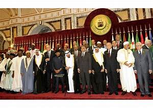 World's top Muslim leaders condemn attacks on Iraqi ...