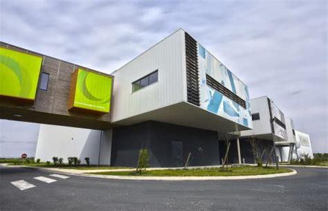 agence philippe cointet architecte dplg la rochelle