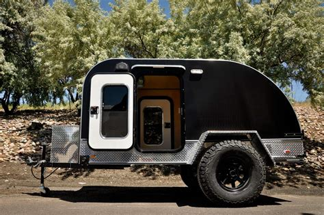 offroad trailer crush summer adventures w colorado teardrop 39 s off road