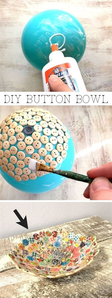 451200 Best Share Your Craft Images On Pinterest Diy