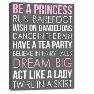 Pin on Canvas W... Perfect Baby Girl Quotes