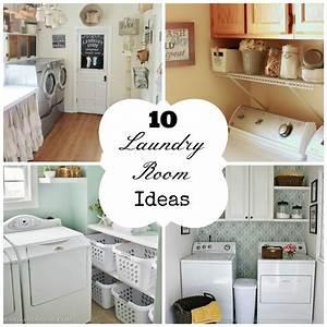 Interior Design Small Laundry Room Decoratingspecial com