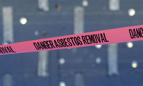 asbestos removal  abatement lead paint removal nyc