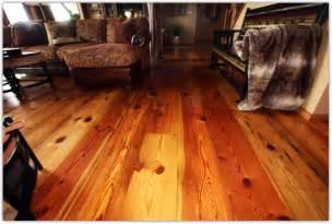 reclaimed pine flooring blackford and sons plank floors
