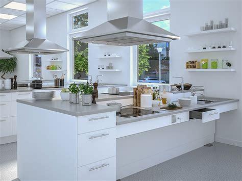 küche kaufen tipps f 227 188 r die k 227 188 che theofficepubgraz