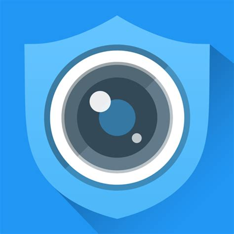 Rxcamview App (apk) Free Download For Android/pc/windows
