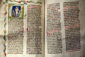 Week 4 Advent Reading : scripture readings for the first week of advent ~ Haus.voiturepedia.club Haus und Dekorationen