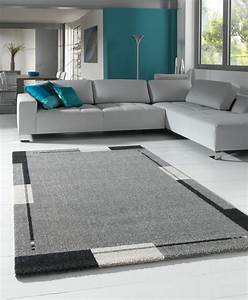 tapis salon turquoise good tapis de salon satin bleu With tapis salon turquoise