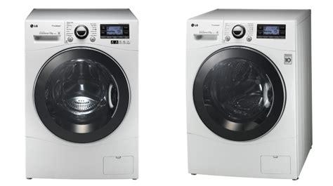 lave linge 12kg un chargement maxi pour des d 233 penses mini 192 lire