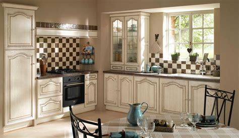 cuisine en kit conforama cozinhas rústicas da conforama decoração da casa