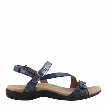 Sandals Taos Beauty Shoes Clearance Peltzshoes