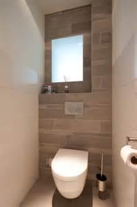 bad modern gefliest 2 die besten 25 moderne badezimmer ideen auf modernes badezimmerdesign modernes