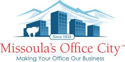 Office Supplies Missoula by About Us Missoula S Office City Free Local Delivery