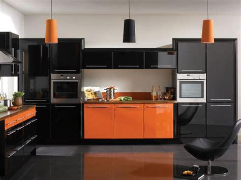 images  kitchen black  pinterest basin mixer black kitchens  porcelain