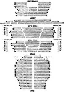 cape style house plans grand theatre opera house leeds seating plan house plans