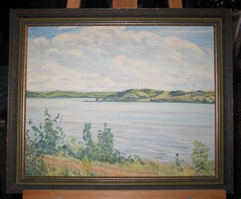 Longlake Beach Regina Beach By Ruth Pawson 1908-1994 For Sale Antique Jewelry San Francisco Sewing Tables Chinese Rugs Looking Ceiling Fans Antiqued Mirrored Tiles Hershey Car Show Hall Tree Diamond Earrings