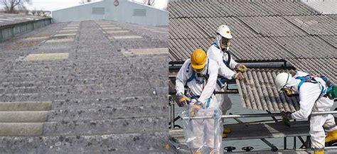 aware   asbestos removal