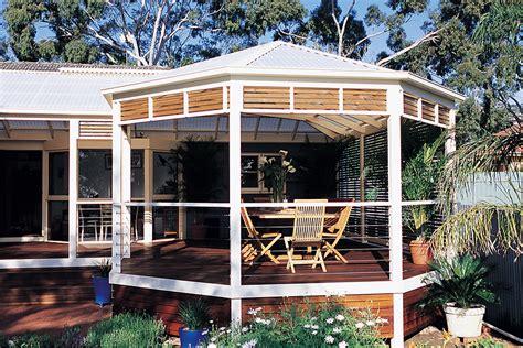 pergola designs images pergola patios designs ideas softwoods