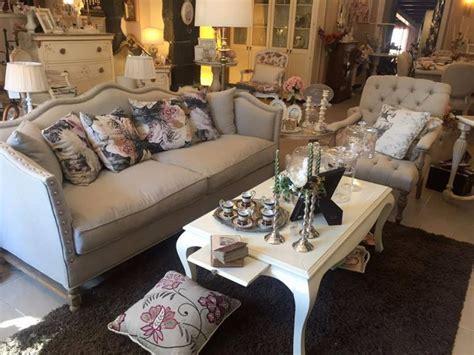 soggiorni stile shabby soggiorni salotti divani e poltrone in stile shabby da
