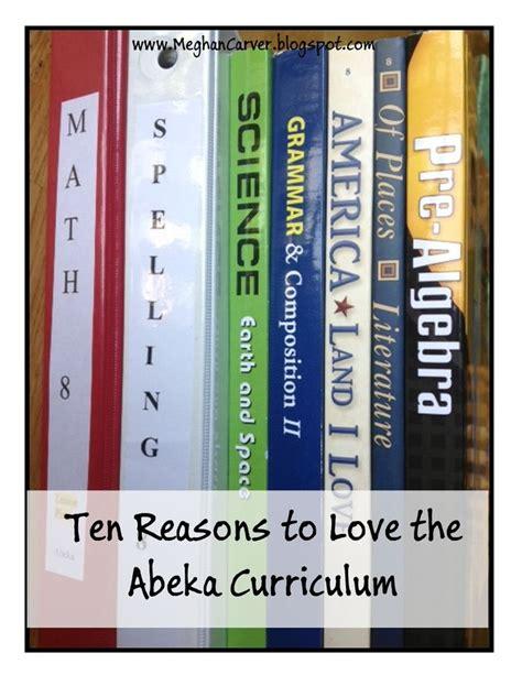 best 25 a beka ideas on handwriting 640 | e7d991b25cc5b664d22255b44791d294 homeschool curriculum homeschooling