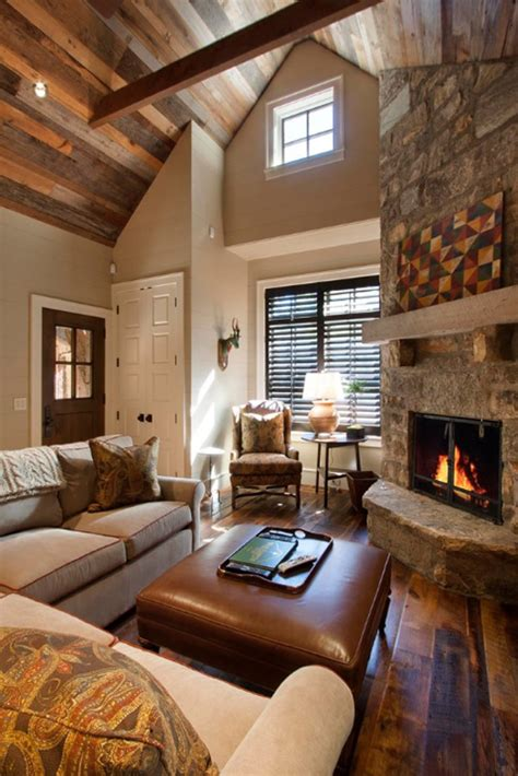the best rustic living room ideas for your home 35 gorgeous rustic living room design ideas decoration