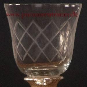 Glasaufsatz Für Kerzenleuchter : glasaufsatz f r kerzenleuchter raute mittel pommerntraum wohndekoration und gartendekoration ~ Indierocktalk.com Haus und Dekorationen