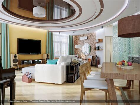 Pretty Contemporary Interiors by Pretty Contemporary Interiors Interior Design Ideas