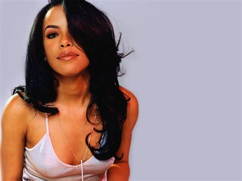aaliyah the that cemented the late r b songstress legacy black squirrel radio