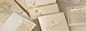 wedding invitation printing tips for printing custom With wedding invitation printing tips