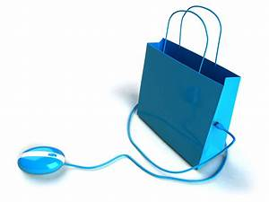Good Girl Gone Shopping: Top 5 Tips to Online Shopping  Shopping