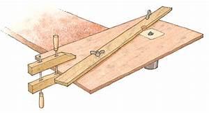 Woodwork simple router table plans pdf plans free plan how to build a simple router table keyboard keysfo Choice Image