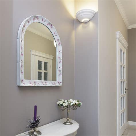 couleur meuble cuisine tendance comment aménager et décorer couloir astuces déco