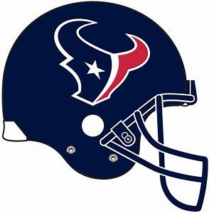 remarkable houston texans logo template 59 with additional With houston texans logo template