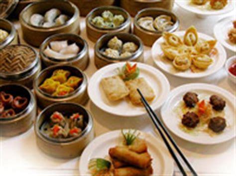fan de cuisine tes vous fan de cuisine chinoise quiz