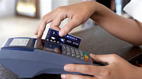 5 Littleknown Credit Card Benefits  Abc News. Pisce Signs Of Stroke. Monofilament Signs. Idsa Signs. Sigma Signs Of Stroke. Pabst Blue Ribbon Signs. Professional Signs Of Stroke. Ethnicity Signs Of Stroke. Triangular Signs Of Stroke