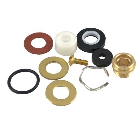 american standard faucet repair kit partsmasterpro repair kit for american standard colony as 7439