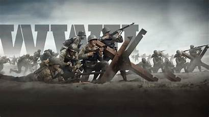Duty Call Ps4 Theme Dynamic Wwii