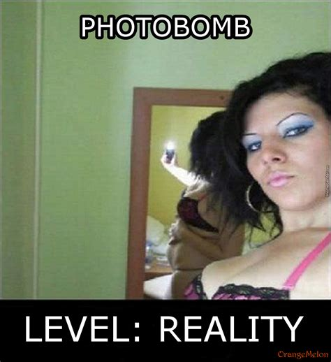 Selfie Memes - selfie meme funny 28 images funny memes about girls girl meme facebook selfie fail funny