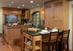 peninsula kitchen ideas rustic kitchens kitchens com